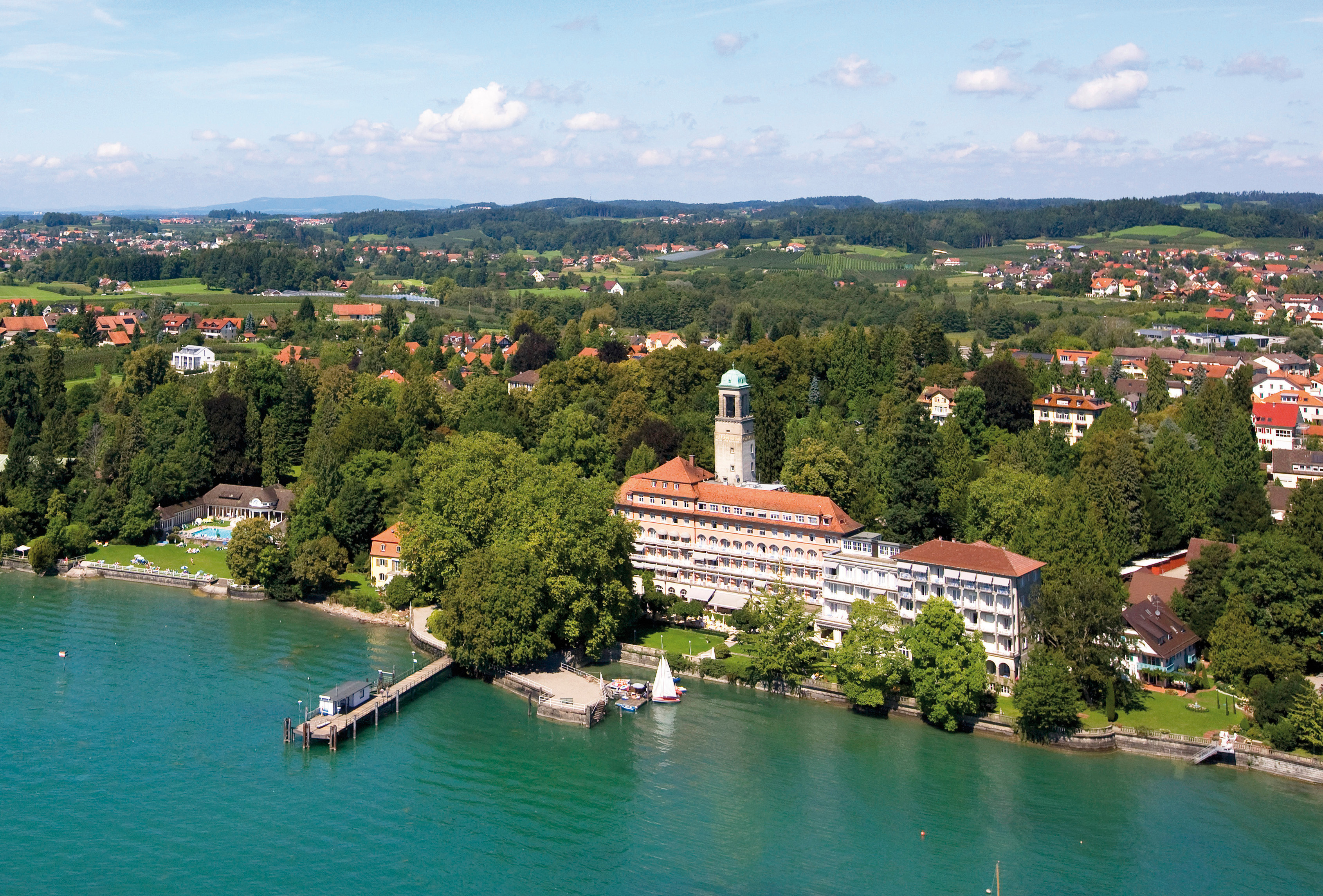 Bodensee_03